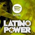LatinoPowerSpotifyBanner640yellow