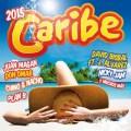 VA-Caribe-2015