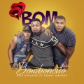 DOS-CHAMOS-feat-HENRY-MENDEZ-BOMBONCITO_web