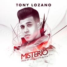tony-lozano-_-misterio_web
